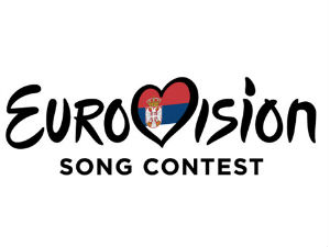 Serbia returns in Eurovision 2015